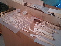 Name: 2011-12-02 17.27.51.jpg