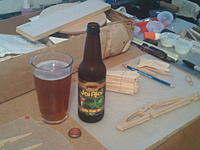 Name: 2011-12-02 16.38.59.jpg
