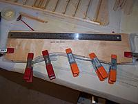 Name: 100_4326.jpg