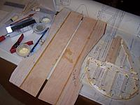 Name: 100_4336.jpg