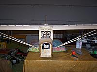 Name: 100_4280.jpg