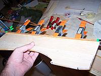 Name: 100_4343.jpg