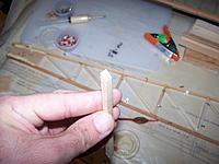 Name: 100_4352.jpg