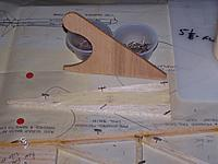 Name: 100_4355.jpg