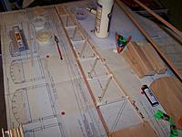Name: 100_4354.jpg