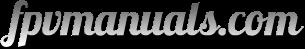 Name: fpvmanuals-small-logo.png Views: 149 Size: 9.3 KB Description: