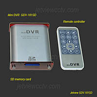 Name: GDV-101SD-title.jpg