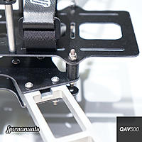 Name: qav500-vibration-mount.jpg