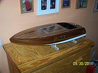 Name: boatttttttttt 001.jpg