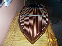 Name: boatttttttttt 002.jpg