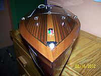 Name: Boat.Pics. 005.jpg