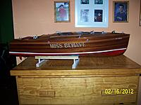 Name: Boat.Pics. 010.jpg