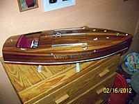Name: Boat.Pics. 001.jpg