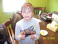 Name: battleship 002.jpg
