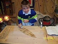 Name: Midwest 001.jpg