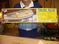 Name: Midwest 003.jpg