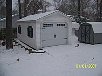 Name: Snow 003.jpg