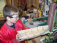 Name: risers 001.jpg