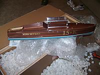 Name: cross 004.jpg