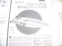 Name: grass 004.JPG