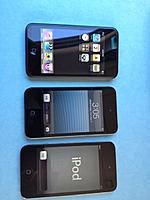 Name: 4th.jpg