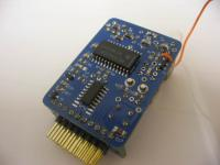 Name: rx-18-MK2 pcb rear.JPG