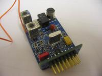 Name: rx18-MK2 pcb top.JPG