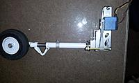 Name: noseunit.jpg