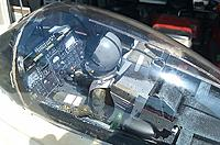 Name: cockpit 9.jpg