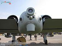 Name: a-10c_0060.jpg