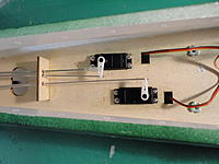 Name: DSC01643.jpg