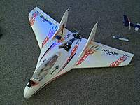 Name: FPV_Skyfun_Third_Layout_12-7-10_1.jpg