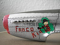 Name: FriscoKid2.jpg