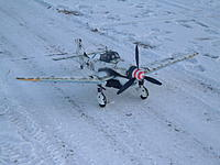 Name: DSCF2974.jpg