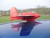 Name: CIMG6228.jpg