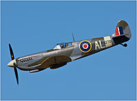 Name: Spitfire_MkIXc_PV270_20090411-(42).jpg