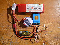 Name: Wiring Buzzer & Switch.jpg