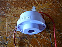 Name: Dual Sound Buzzer.JPG