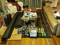 Name: 2011-02-03 20.16.18.jpg