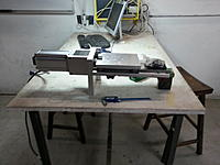 Name: 2012-10-14 21.25.59.jpg