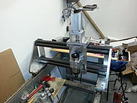 Name: 2013-02-18 19.53.55.jpg