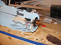 Name: DSCF4169.jpg