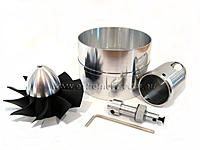 Name: ERC_Alloy_70_CS10_sm.jpg