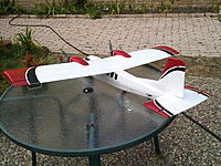 Name: 0713011601a.jpg