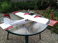 Name: 0713011602.jpg