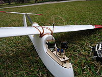 Name: DSC00422.jpg