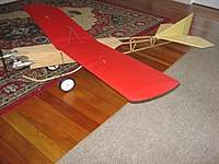 Name: Copy of IMG_0766.jpg