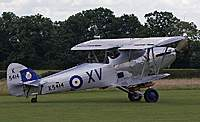 Name: 800px-HawkerHindShuttleworth2004.jpg