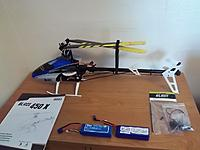 Name: helis 009.jpg