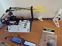 Name: helis 012.jpg